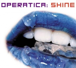 Operatica - Shine