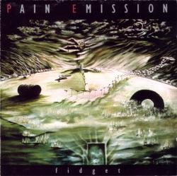 Pain Emission - Fidget