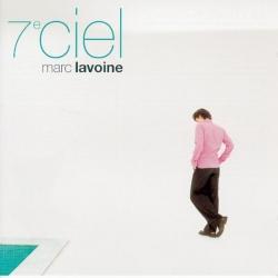Marc Lavoine - Septieme Ciel