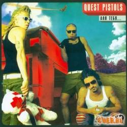 Quest Pistols - Для Тебя