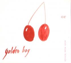 Golden Boy - Or