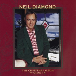 Neil Diamond - Christmas Album Vol. II