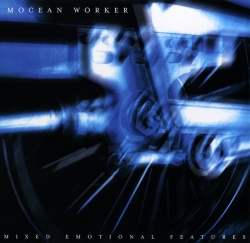 Mocean Worker - Mixed Emotional Features