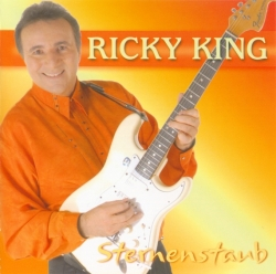 Ricky King - Sternenstaub