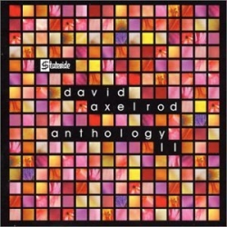 David Axelrod - Anthology II