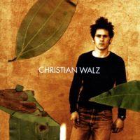 Christian Walz - Christian Walz