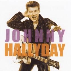 Johnny Hallyday - Je Veux Me Promener