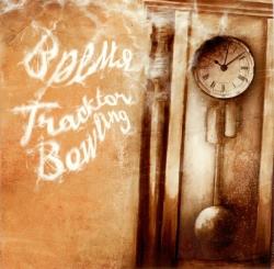 Tracktor Bowling - Время