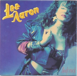 Lee Aaron - Bodyrock