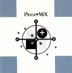 Intermix - Intermix