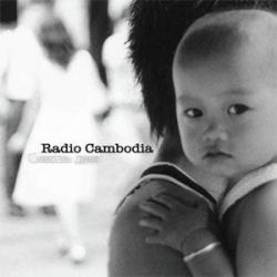 Radio Cambodia - Сквозь дни