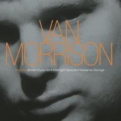 Van Morrison - Super Hits