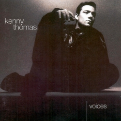 Kenny Thomas - Voices
