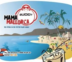 Buddy - Mama Mallorca