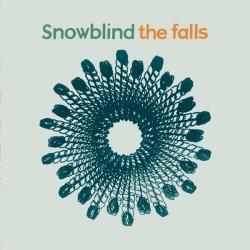 Snowblind - The Falls