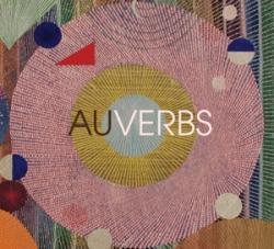 Au - Verbs