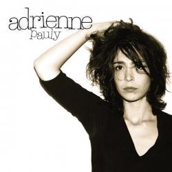 Adrienne Pauly - Adrienne Pauly