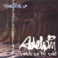 Adelphi - Truth To Be Told