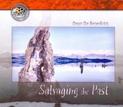 Dean De Benedictis - Salvaging The Past