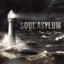 Soul Asylum - The Silver Lining
