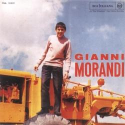 Gianni Morandi - Gianni Morandi