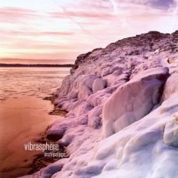 Vibrasphere - Archipelago