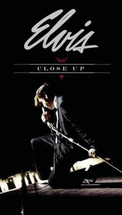 Elvis Presley - Elvis: Close Up