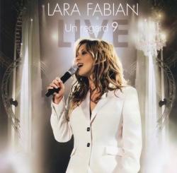 Lara Fabian - Un Regard 9 (Live)