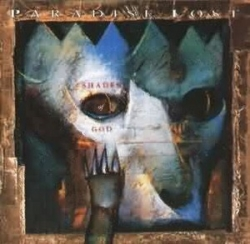 Paradise Lost - Shades of God