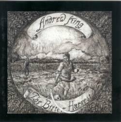 Andrew King - The Bitter Harvest
