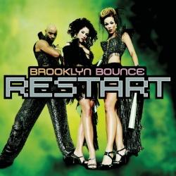 Brooklyn Bounce - Restart