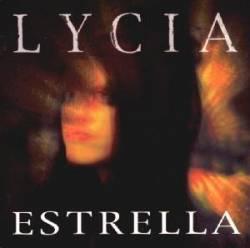Lycia - Estrella