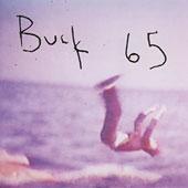 buck 65 - Man Overboard