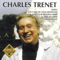 Charles Trenet - Les indispensables