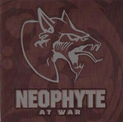 Neophyte - At War