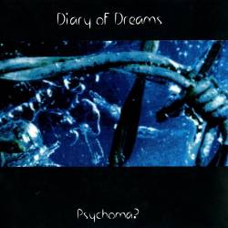 Diary of Dreams - Psychoma?