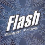 Flash - Global Tribe