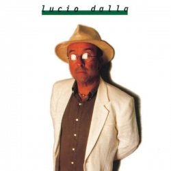 Lucio Dalla - The Collection