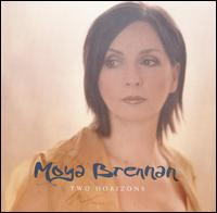 Maire Brennan - Two Horizons