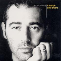 Luca Carboni - Il Tempo Dell' Amore