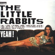 The Little Rabbits - Yeah!