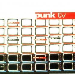 PUNK TV - Punk TV