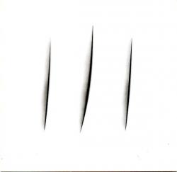 Tetuzi Akiyama - Points And Slashes