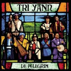 Tri Yann - Le Pelegrin
