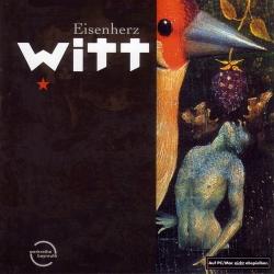 Joachim Witt - Eisenherz
