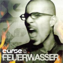 Curse - Feuerwasser