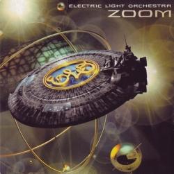 ELO - Zoom