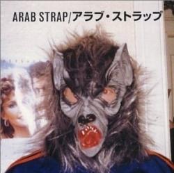 Arab Strap - Singles (by Arab Strap)