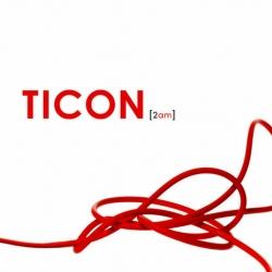 Ticon - [2am]