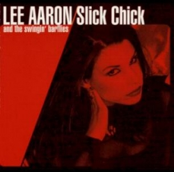 Lee Aaron - Slick Chick